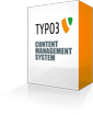 TYPO3 Support